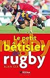 Le petit bétisier du rugby