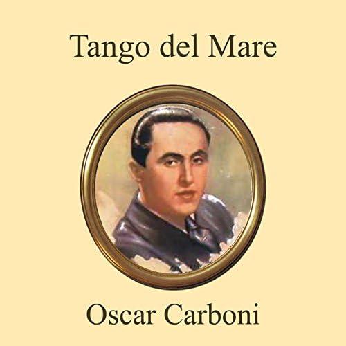 Oscar Carboni