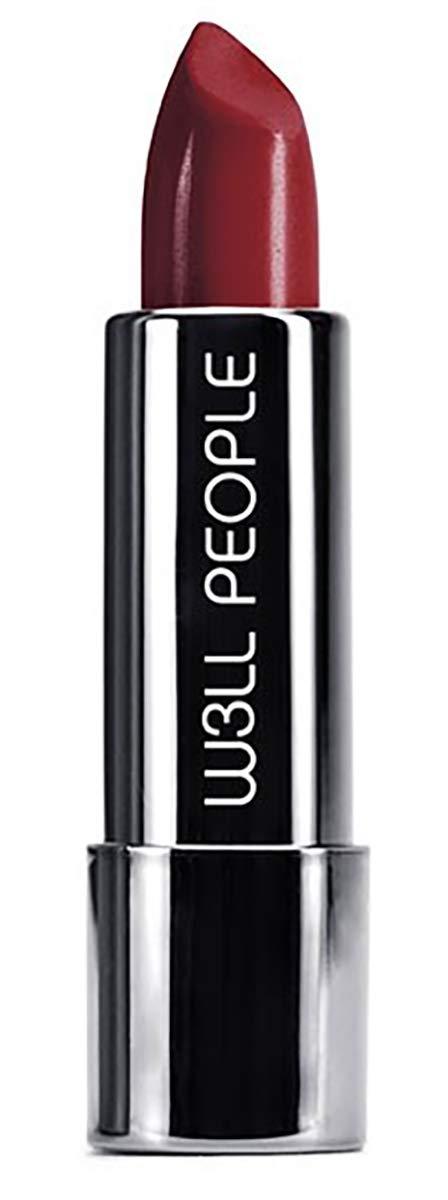 Organic Optimist Semi-Matte Lipstick