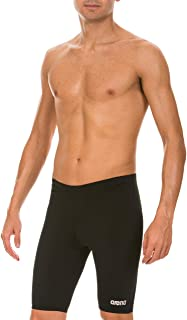 Arena Men's Board Race Polyester