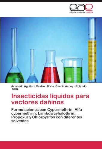 Pulverizador 1 Litro  marca Eae Editorial Academia Espanola