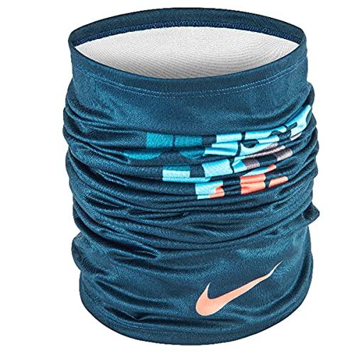 Nike Running Wrap with Dri-Fit Technology - JDI Neck Gaiter - Unisex