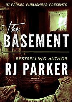 The Basement  True Story of Serial Killer Gary Heidnik  True Crime Murder & Mayhem