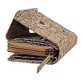 Rallegra Women's Wallets, Card Cases & Money Organizers