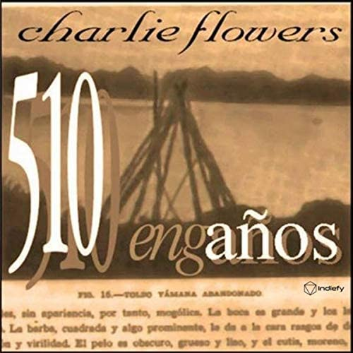 Charlie Flowers