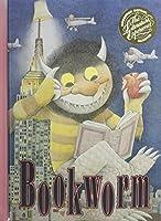 Bookworm: Houghton Mifflin Reading 0395519187 Book Cover