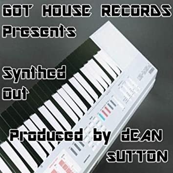 Synthed Out - Single