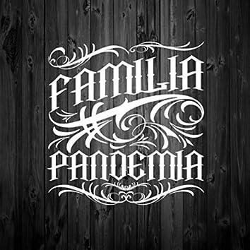 Familia Pandemia