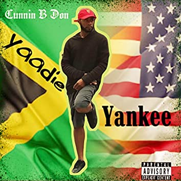 Yaadie Yankee
