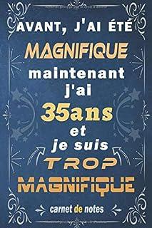 Amazon Fr Cadeau Anniversaire Femme 35 Ans