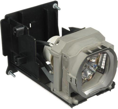 VLT-XL650LP Mitsubishi XL2550U Projector Lamp