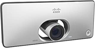 Cisco Systems CTS-SX10N-K9 SX10 HD with WM Int 5x Camera and Microphone