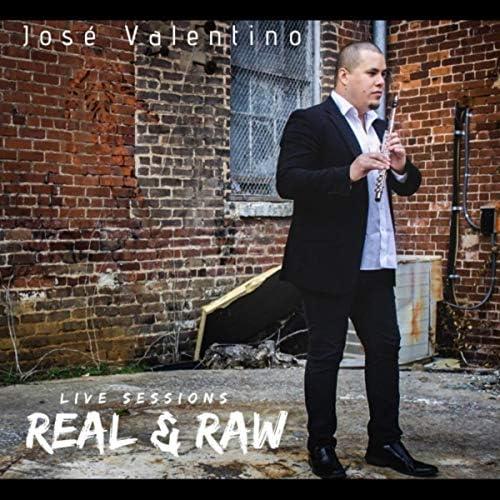 Jose Valentino