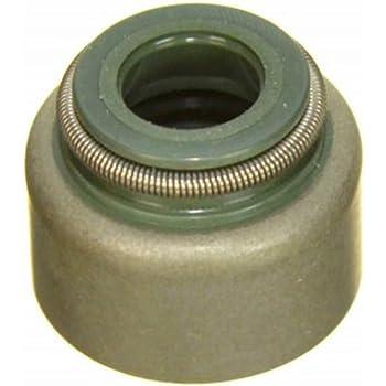 2 PK Kawasaki 92049-7011 Oil Seal FH381V FH481V FH531V FH541F FH580V FH721V OEM