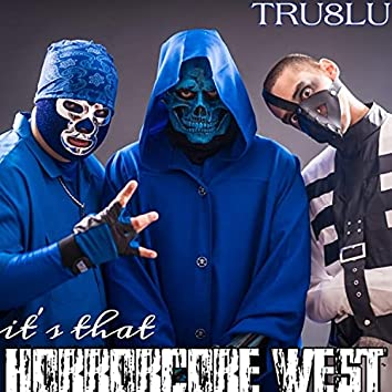 Its That HorrorCore West