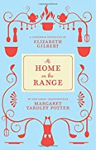 Best at home on the range Reviews