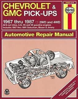 chilton auto repair