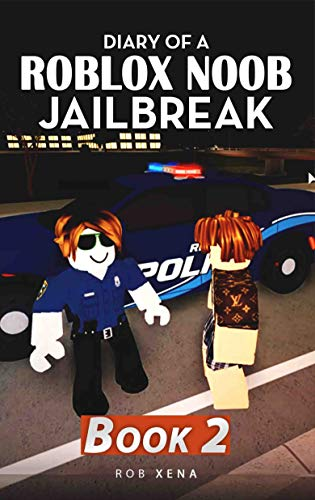 How To Play Music On Roblox Jailbreak
