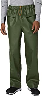 """Helly Hansen, Army Green, XL - Waist 41"""", Inside Leg 34"""""""