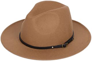Best fall fashion with hats Reviews