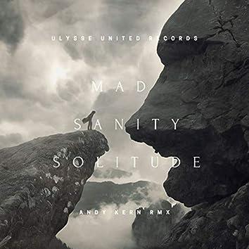 Solitude (Andy Kern Remix)