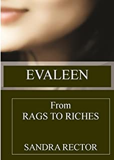 Evaleen From Rags to Riches