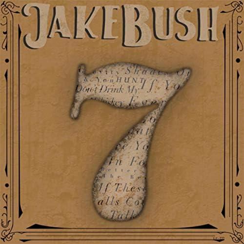 Jake Bush