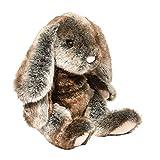 Douglas Bunny Toys