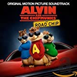 Alvin y las Ardillas: The Road