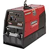 Lincoln Electric, K2857-1, Engine Driven Welder, Ranger 225