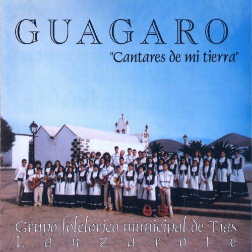 Guagaro