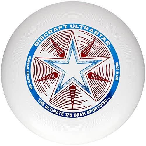 12 Yo Gabba Gabba mini frisbees birthday party favor awards prizes treat bags