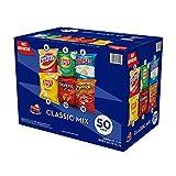 Frito Lay Classic 50 bags