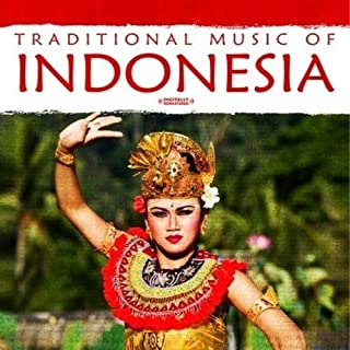 Best traditional indonesian songs Reviews