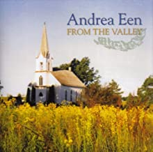 From The Valley: Norwegian Dances, Marches and Tone Poems Played on the Hardanger Fiddle
