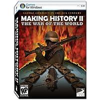 Making History 2 War of the World (輸入版)