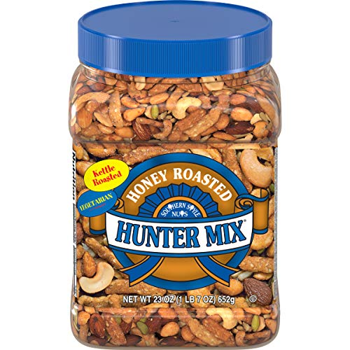 SOUTHERN STYLE NUTS Honey Roaste...