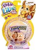 Little Live Pets Lil' Mouse - Crumbs