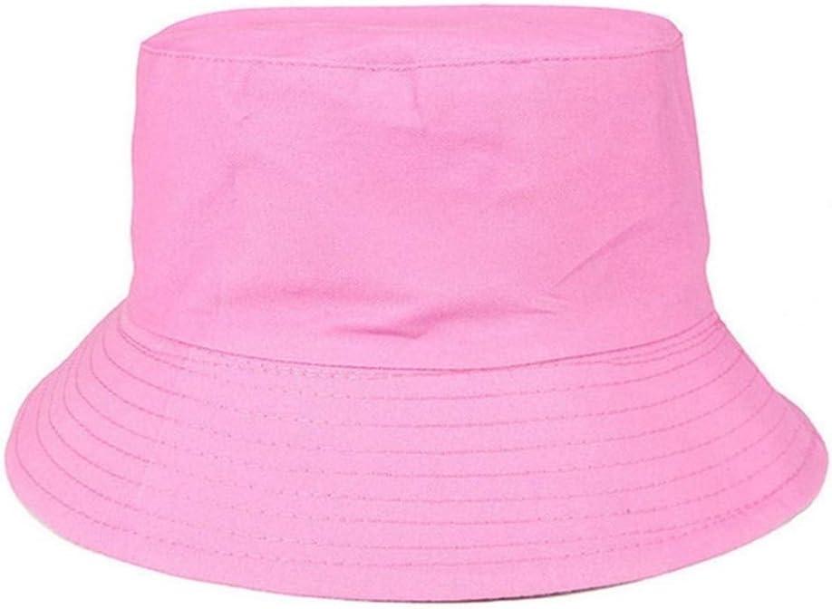 QQSA Bucket Cap's Women Louisville-Jefferson County Mall Men Hots Fishermen Hats Fishing Casual San Diego Mall C