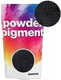 Hemway - Pigmentos en Polvo ultrabrillantes - Colores metálicos para resinas epoxi y...