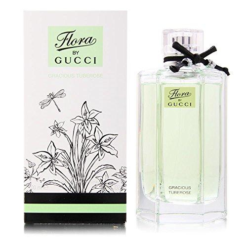 Gucci Eau de Cologne für Frauen 1er Pack (1x 100 ml)