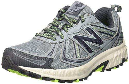 best treadmill running shoes for women
