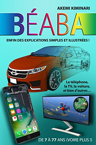 Béaba (French Edition)