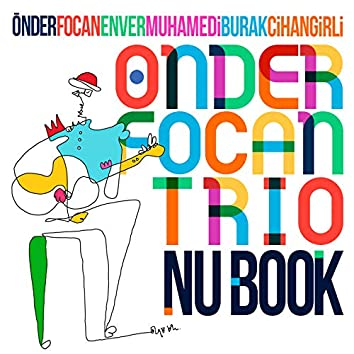 Nu Book
