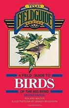 Best birds of big bend Reviews