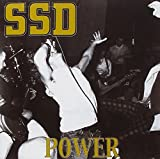 Power by Ssd (2013-05-03)