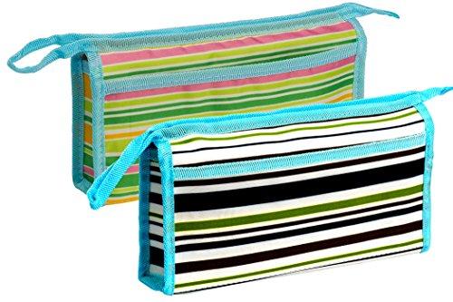 ReiTrade , Beauty Case  Multicolore multicolore