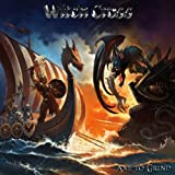 Songtexte von Witch Cross - Axe to Grind