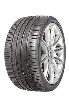 winrun tires