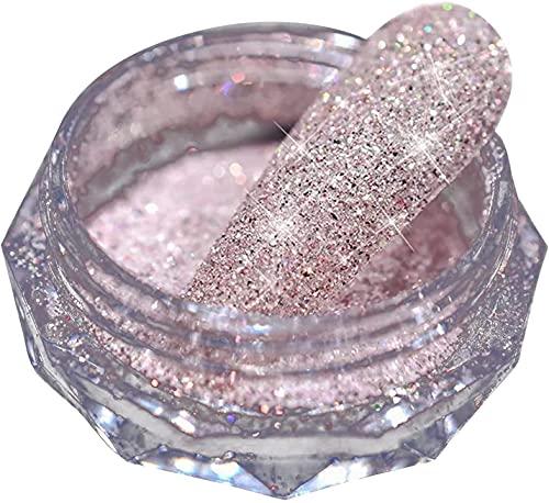 chrome nagel poeder kruidvat